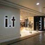 vn tek store 150x150 - vn-tek-store