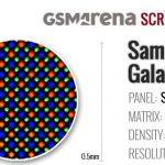 Samsung Galaxy C5 1 150x150 - Samsung Galaxy C5 2
