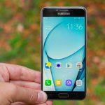 Samsung Galaxy C5 4 150x150 - Samsung Galaxy C5 2