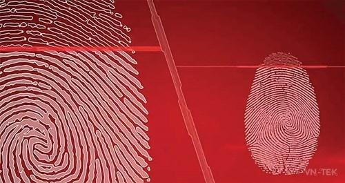 Snapdragon 820 6 - Snapdragon 820 hiệu năng xử lý mạnh mẽ