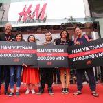 hm vietnam 7 150x150 - h&m vietnam 6
