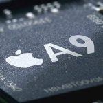 iPhone 6S Plus1 150x150 - iPhone 6S Plus2