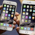 iPhone 6S va iPhone 6S Plus 150x150 - iPhone 6S Plus4