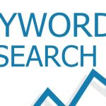 keyword research 150x150 - keyword-research-18