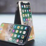 maxresdefault 4 150x150 - iPhone SE Plus 1
