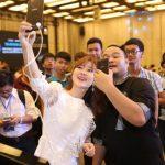 smartphone selfie3 150x150 - smartphone selfie4
