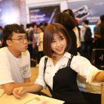 smartphone selfie5 150x150 - smartphone selfie4