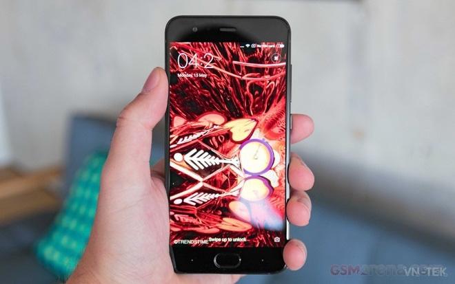 xiaomi mi 7 - Xiaomi Mi 7 sẽ được ra mắt vào Quý 1/2018