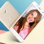 asus zenfone 4 selfie lite 150x150 - asus-zenfone-4-selfie-lite-5