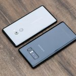 galaxy note8 xiaomi mi mix 2 3 150x150 - galaxy-note8-xiaomi-mi-mix-2-5