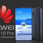 huawei mate 10 pro2017 150x150 - huawei-mate-10-pro