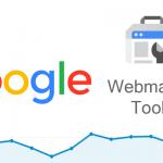 huong dan su dung google webmaster tool 150x150 - ping-website-16