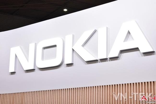 nokia 7 1 - Nokia 9 đã lộ diện dự kiến sẽ ra mắt vào ngày 31/10