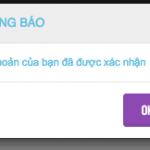 huong dan dang ky tai khoan remitano 25 150x150 - huong-dan-dang-ky-tai-khoan-remitano_26