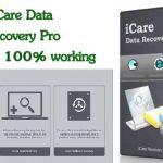icare data recovery pro 150x150 - khoi-phuc-du-lieu-bi-xoa-bang-icare-data-recovery-pro_4