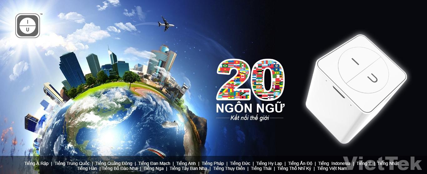 may phien dich iu 1 2 - Máy phiên dịch cầm tay IU du lịch, tiện dụng nay đã có Tiếng Việt