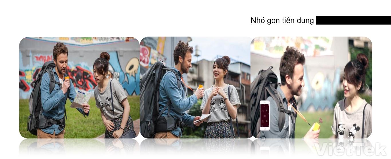 may phien dich iu 3 1 - Máy phiên dịch cầm tay IU du lịch, tiện dụng nay đã có Tiếng Việt