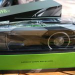 nvidia geforce gtx 1070 ti 2 150x150 - nvidia-geforce-gtx-1070-ti_1