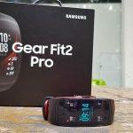 gear fit 2 pro 1 150x150 - gear-fit-2-pro_2