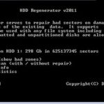 sua bad o cung bang hdd regenerator 4 150x150 - sua-bad-o-cung-bang-hdd-regenerator_3