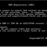 sua bad o cung bang hdd regenerator 5 150x150 - sua-bad-o-cung-bang-hdd-regenerator_6