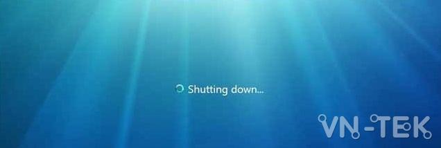 tang toc toi uu windows 7 8 - Thủ thuật tối ưu và tăng tốc Windows 7 toàn diện