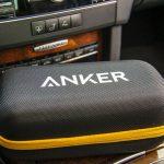 anker a1501 1 150x150 - anker-a1501_2