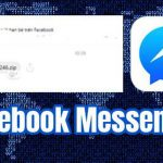 facebook message malware 150x150 - may-tinh-nhiem-ma-doc_2