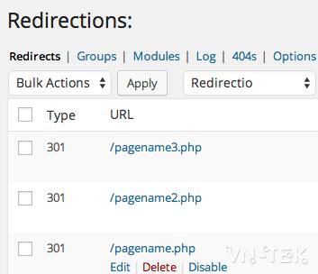 35 plugin seo wordpress 10 - 35 plugin trên WordPress giúp bạn cải thiện thứ hạng trên SERPs