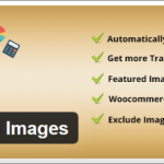 35 plugin seo wordpress 15 150x150 - 35-plugin-seo-wordpress_16