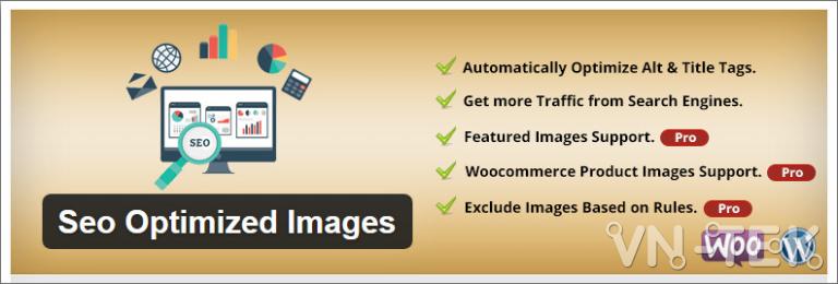 35 plugin seo wordpress 15 - 35 plugin trên WordPress giúp bạn cải thiện thứ hạng trên SERPs