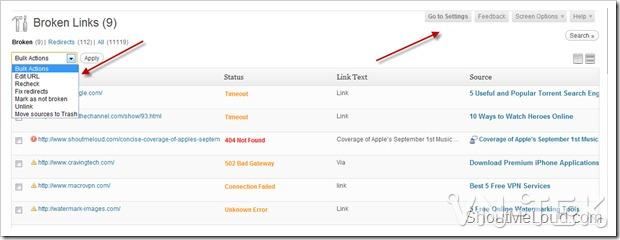 35 plugin seo wordpress 2 - 35 plugin trên WordPress giúp bạn cải thiện thứ hạng trên SERPs