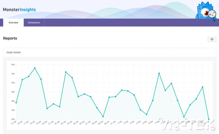 35 plugin seo wordpress 3 - 35 plugin trên WordPress giúp bạn cải thiện thứ hạng trên SERPs
