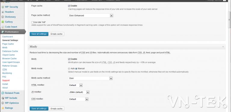 35 plugin seo wordpress 6 - 35 plugin trên WordPress giúp bạn cải thiện thứ hạng trên SERPs