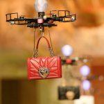 drone 3 150x150 - drone_4