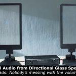 maxresdefault 150x150 - hypersound_glass