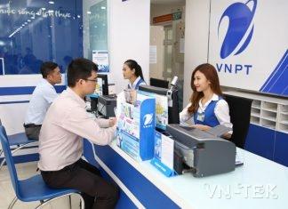 1523890010 821 thue bao khong chinh chu bo sung anh chan dung the nao 324x235 - Chuyên trang công nghệ & thủ thuật máy tính