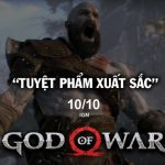 god of war 2018 1 150x150 - god-of-war-2018_2