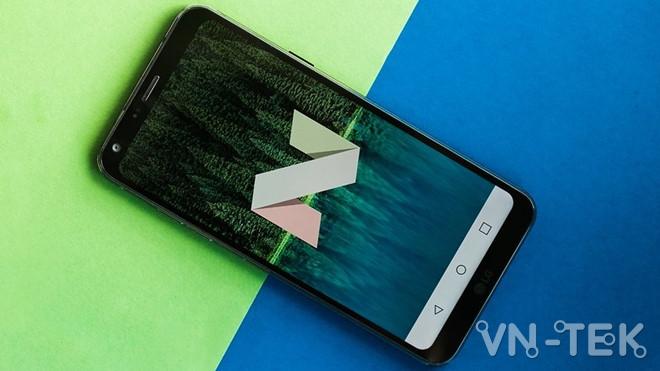 smartphone 16 9 3 - Ưu và khuyết điểm của martphone màn hình 18:9