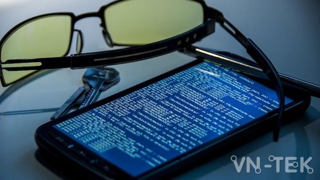 phan mem doc hai android - Ứng dụng độc hại ZooPark chuyên lấy cắp tin nhắn, cuộc gọi