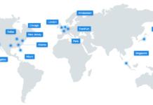 Vultr Locations New 218x150 - Chuyên trang công nghệ & thủ thuật máy tính