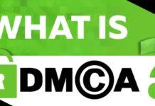 dmca 218x150 - Chuyên trang công nghệ & thủ thuật máy tính