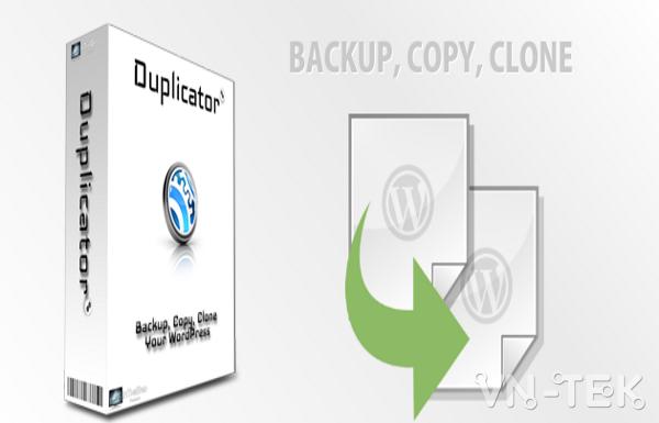 duplicator wordpress plugin backup copy clone cover 600x385 - Chuyên trang công nghệ & thủ thuật máy tính