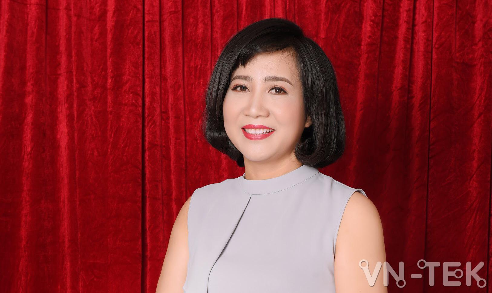 nha bao thu hang - Chào mừng Ngày Nhà báo Việt Nam 21-6