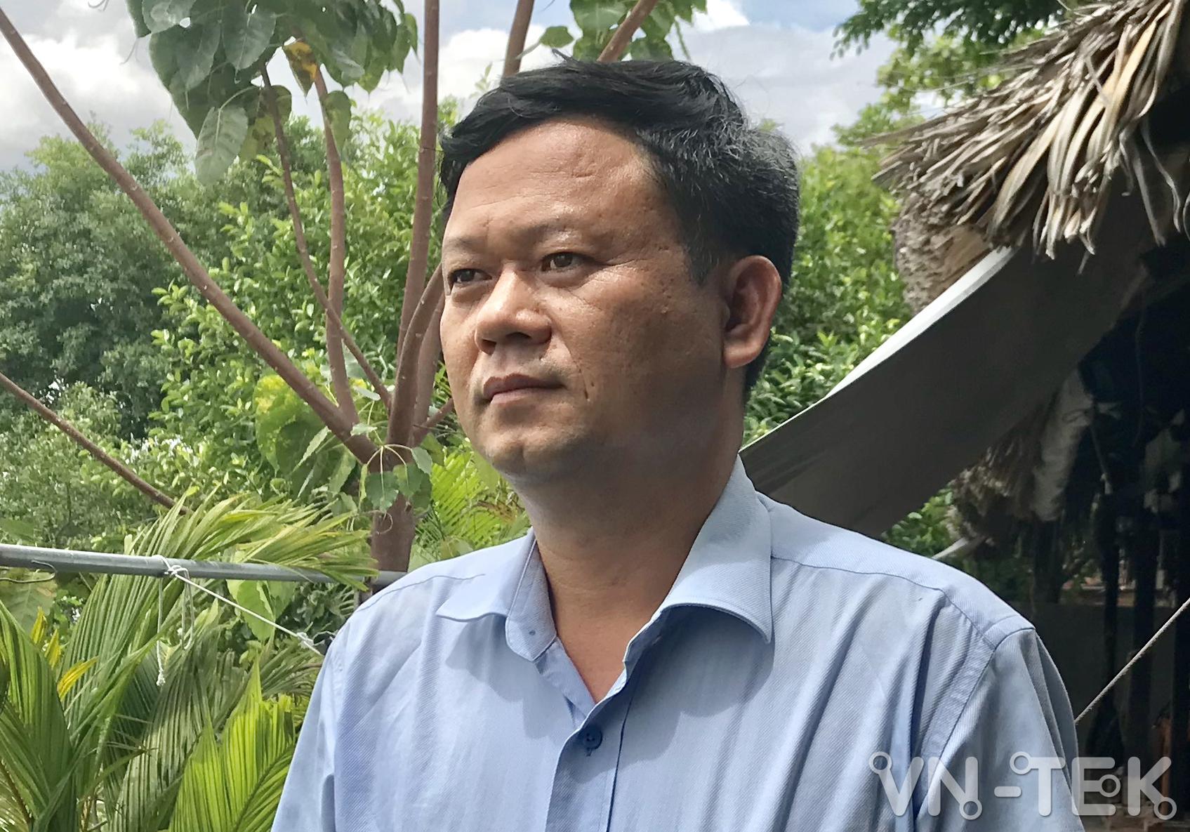 nha bao vu viet doan - Chào mừng Ngày Nhà báo Việt Nam 21-6