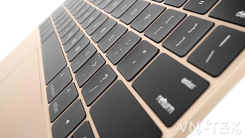 phim tat mac os 2 - 25 chiêu giúp người dùng Mac OS quên đi trỏ chuột