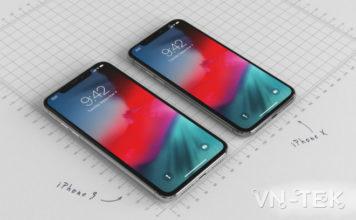concept iphone 9 1 356x220 - Chuyên trang công nghệ & thủ thuật máy tính