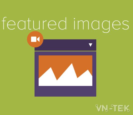 featured image wordpress 534x462 - Chuyên trang công nghệ & thủ thuật máy tính