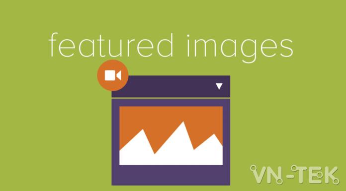 featured image wordpress 696x385 - Chuyên trang công nghệ & thủ thuật máy tính
