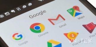google bi phat 5 ty usd 1 324x160 - Chuyên trang công nghệ & thủ thuật máy tính